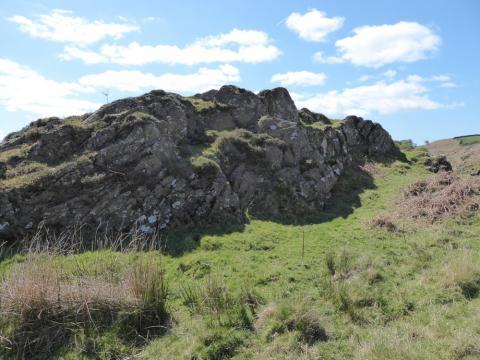 Bethecar Moor