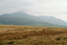 Aughertree Fell