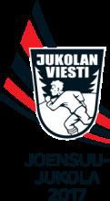 Jukola 2017