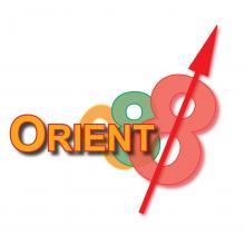 Orient8